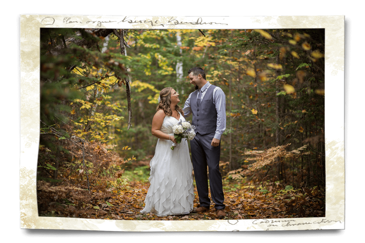Bride-and-groom-fall-colours