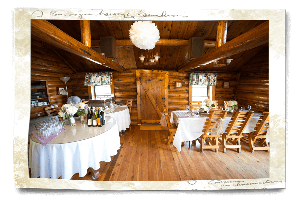 wedding-in-dining-room